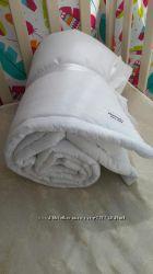Детское одеяло Soft Blanket