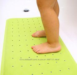 Aquababy - для безопасного и веселого купания в ванной игрушки, коврик,