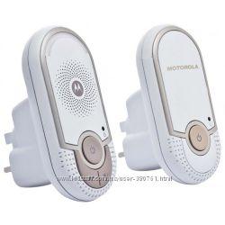 Motorola Радионяня MBP8 15102