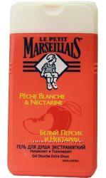 Le Petit Marseillais - это маленький кусочек истинной Франции у вас дома.