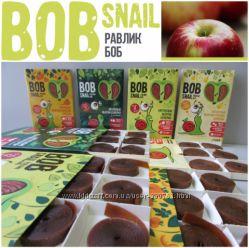 Сладости из натуральных фруктов