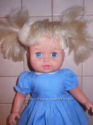 Кукла famosa