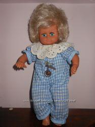 Кукла куколка Zapf Creation