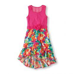 Сарафаны, платья  из Америки