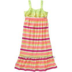 Платья, сарафаны, юбки, туники  из Америки