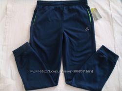 Брюки вельветовые, спорт. штаны, шорты Levis, Wrangler из США