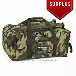Pentagon Sportwear сумка