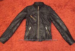 Berska женская курточка