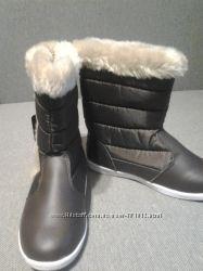 сапожки Golddigga Jogger Ladies Boots