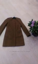 Cтильное пальто