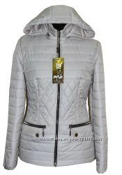 Молодежные куртки  Новинка
