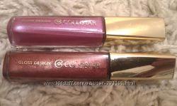 Блеск для губ Collistar Gloss Design