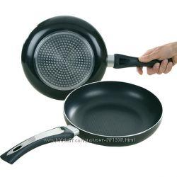 Сковорода  из алюминия  MR1203-24 супер цена