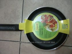 Сковорода блинная MR1206-24 цена супер