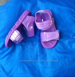 сандалии, босоножки для мальчика и девочки 28 - 34 р-р