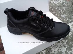 ee8eb571 Кожаные туфли-кроссовки мужские 40 -45 р-р, 760 грн. Мужские ...