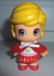 Кукла Пинипон Pinypon куколка Famosa