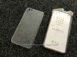 Чехол на iPhone 5 5s SE   6s плюс  6 плюс