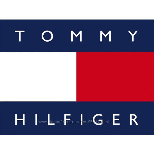 Заказываю Macys и Tommy Hilfiger США, лучшие условия, быстрый выкуп