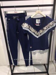 СП женской одежды с Турции, Польши