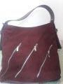 Знижка жіноча сумка єкощкіра 39 на 37 Камелія Луцьк 3ef5f22f00414