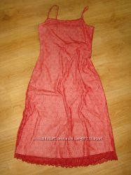 платье MEXX р. S