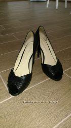 Туфли Carlo Pazolini 39 размер