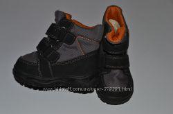 Ботиночки на зиму Superfit 20 размер