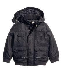 Куртка на рост 104 весна-осень