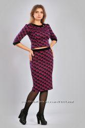 СП женской и детской одежды ТМ Дива