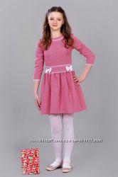 СП детской и подростковой одежды ТМ Дива