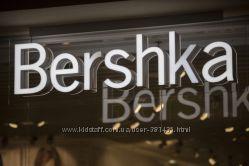 быстрый выкуп Bershka Польша без шипа