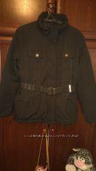 Зимняя куртка-парка s. Oliver