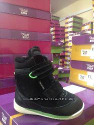ботинки Foletti 26, 28р в наличии