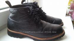 Ботинки Geox 41р. 27, 5 см , зима