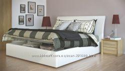 Кровать - сомье Венето Глория 160 см