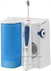 Ирригатор  Baun MD 20 Oral-b Professional Care
