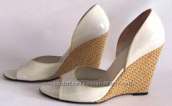 Женские туфли Bally