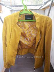 Куртка французского бренда FERRACHE размер S-M