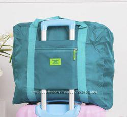 Дорожные сумки для путешествия