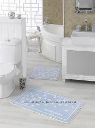 Набор ковриков для ванной Marie Claire