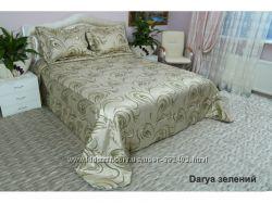 Покрывало на кровать Arya Турция