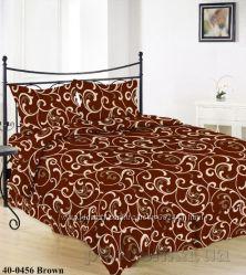 Постельное белье, пошив постельного белья, 100 бязь, комбинированная, бязь