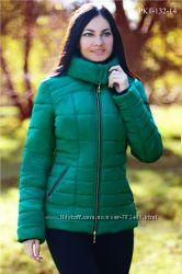 Одежда ТМ ZEMAL Женская и мужская СП 10 Пальто Куртки Платья Спорт р. 42-62