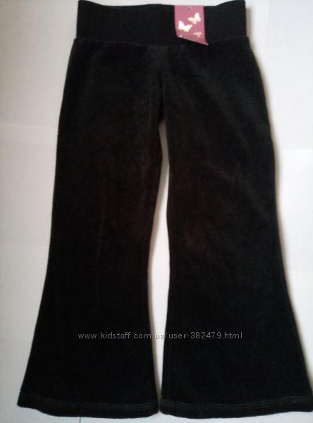 Брючки, штанишки с заниженной талией .