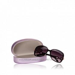 Солнцезащитные очки Oriflame разные модели
