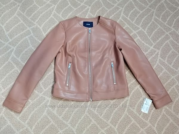 Куртка женская KIABI р.38 оригинал из Франции