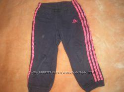 продам костюм Adidas Disnej story TOY