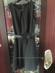 Новый сарафан-платье Benetton