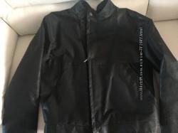 Куртка Bikkembergs оригинал р. 50-52